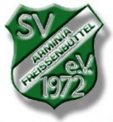 SV Arminia Freissenbuettel e.V